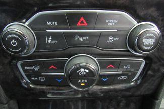 2017 Chrysler 300 300C W/ NAVIGATION SYSTEM/ BACK UP CAM Chicago, Illinois 22