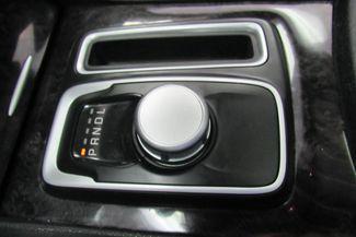 2017 Chrysler 300 300C W/ NAVIGATION SYSTEM/ BACK UP CAM Chicago, Illinois 23