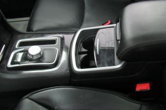 2017 Chrysler 300 300C W/ NAVIGATION SYSTEM/ BACK UP CAM Chicago, Illinois 26