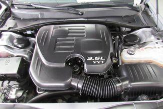 2017 Chrysler 300 300C W/ NAVIGATION SYSTEM/ BACK UP CAM Chicago, Illinois 28