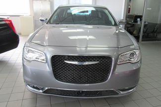 2017 Chrysler 300 300C W/ NAVIGATION SYSTEM/ BACK UP CAM Chicago, Illinois 1