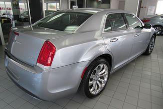 2017 Chrysler 300 300C W/ NAVIGATION SYSTEM/ BACK UP CAM Chicago, Illinois 6