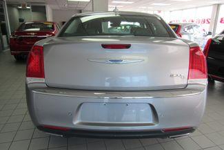 2017 Chrysler 300 300C W/ NAVIGATION SYSTEM/ BACK UP CAM Chicago, Illinois 7