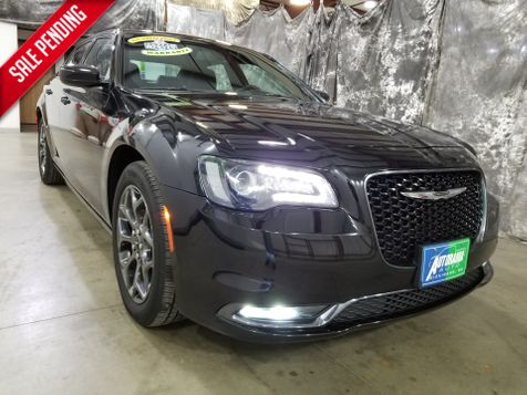 2017 Chrysler 300 300S    in Dickinson, ND