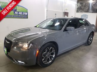 2017 Chrysler 300 300S in Dickinson, ND 58601