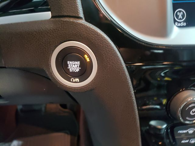 2017 Chrysler 300 300S in Dickinson, ND 58601