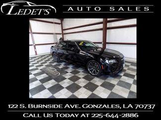 2017 Chrysler 300 300S - Ledet's Auto Sales Gonzales_state_zip in Gonzales