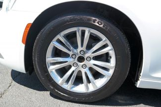 2017 Chrysler 300 300C Hialeah, Florida 3