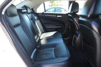 2017 Chrysler 300 300C Hialeah, Florida 42