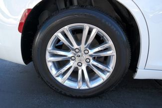 2017 Chrysler 300 300C Hialeah, Florida 44