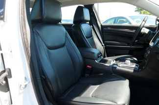 2017 Chrysler 300 300C Hialeah, Florida 48