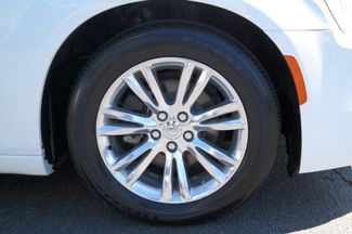 2017 Chrysler 300 300C Hialeah, Florida 51