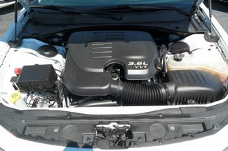 2017 Chrysler 300 300C Hialeah, Florida 52
