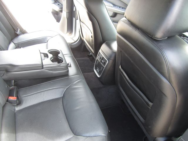 2017 Chrysler 300 300C Houston, Mississippi 10