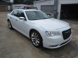 2017 Chrysler 300 300C Houston, Mississippi 1