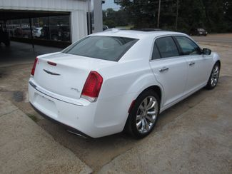 2017 Chrysler 300 300C Houston, Mississippi 4