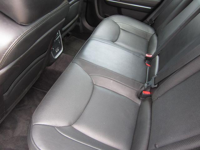 2017 Chrysler 300 300C Houston, Mississippi 12