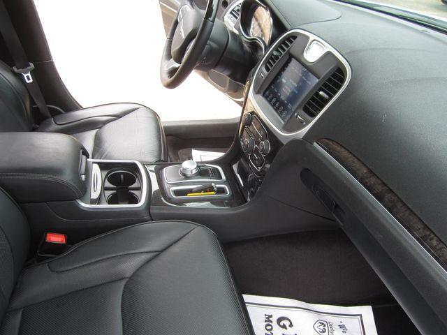 2017 Chrysler 300 300C Houston, Mississippi 13