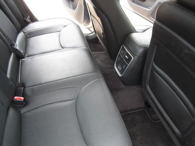 2017 Chrysler 300 300C Houston, Mississippi 14