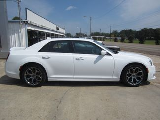 2017 Chrysler 300 300S Houston, Mississippi 3