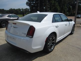 2017 Chrysler 300 300S Houston, Mississippi 5