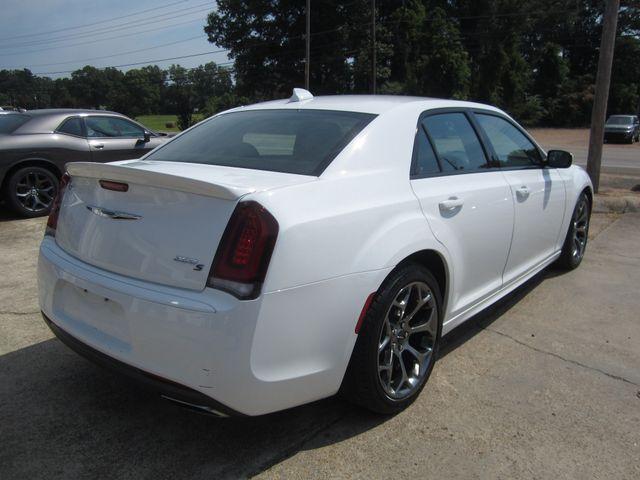 2017 Chrysler 300 300S Houston, Mississippi 5
