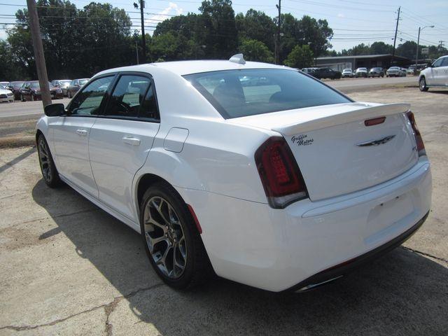 2017 Chrysler 300 300S Houston, Mississippi 4