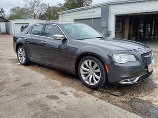 2017 Chrysler 300 300C Houston, Mississippi 1