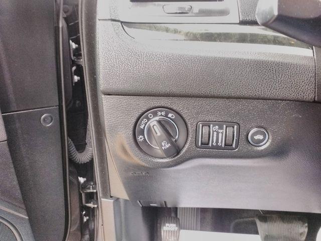 2017 Chrysler 300 300C Houston, Mississippi 20