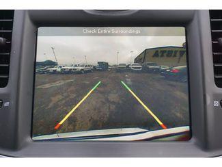 2017 Chrysler 300 300C  city Texas  Vista Cars and Trucks  in Houston, Texas