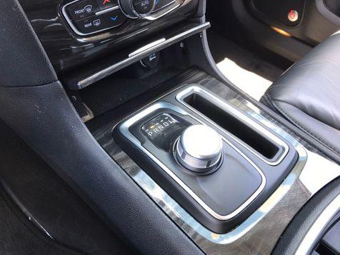 2017 Chrysler 300 Limited | Huntsville, Alabama | Landers Mclarty DCJ & Subaru in Huntsville, Alabama