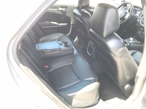 2017 Chrysler 300 Limited   Huntsville, Alabama   Landers Mclarty DCJ & Subaru in Huntsville, Alabama