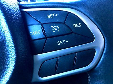 2017 Chrysler 300 C Leather Nav   Irving, Texas   Auto USA in Irving, Texas