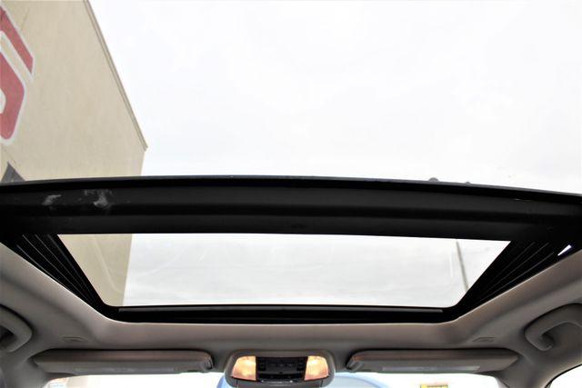 2017 Chrysler 300 300C in Jonesboro AR, 72401