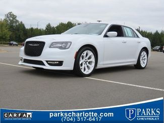 2017 Chrysler 300 300S Alloy Edition in Kernersville, NC 27284