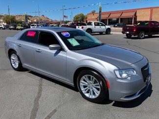 2017 Chrysler 300 Limited in Kingman Arizona, 86401