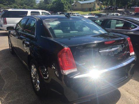 2017 Chrysler 300 300C | Little Rock, AR | Great American Auto, LLC in Little Rock, AR