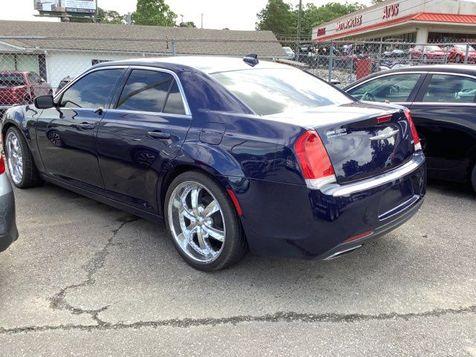 2017 Chrysler 300 Limited | Little Rock, AR | Great American Auto, LLC in Little Rock, AR