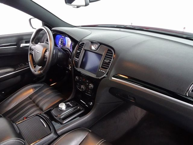2017 Chrysler 300 S in McKinney, Texas 75070