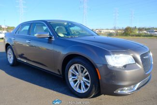 2017 Chrysler 300 300C in Memphis Tennessee, 38115