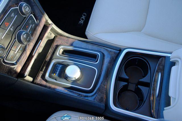2017 Chrysler 300 300C in Memphis, Tennessee 38115