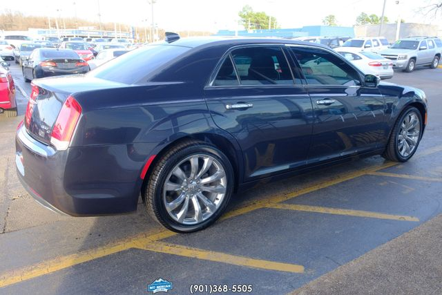 2017 Chrysler 300 300C in Memphis, Tennessee 38115