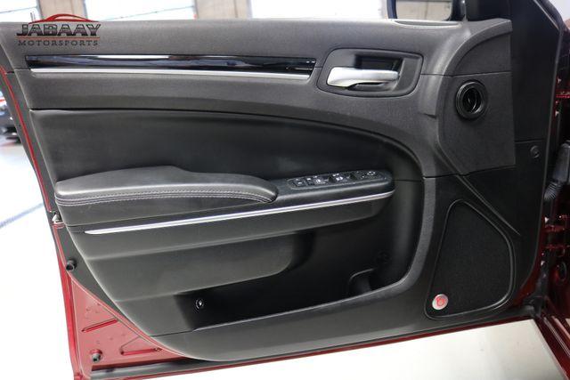 2017 Chrysler 300 300S Merrillville, Indiana 23