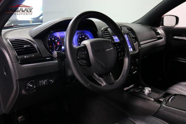 2017 Chrysler 300 300S Merrillville, Indiana 9