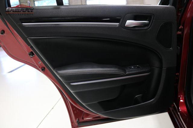2017 Chrysler 300 300S Merrillville, Indiana 25