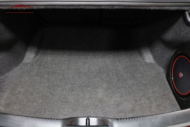 2017 Chrysler 300 300S Merrillville, Indiana 27