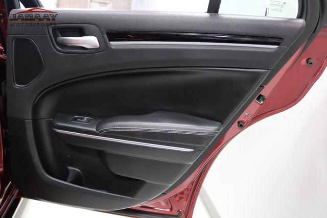 2017 Chrysler 300 300S Merrillville, Indiana 26