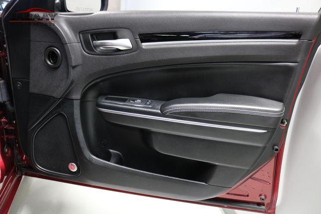 2017 Chrysler 300 300S Merrillville, Indiana 24