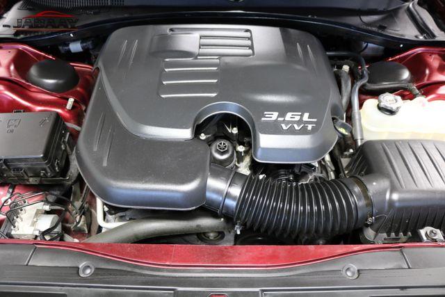 2017 Chrysler 300 300S Merrillville, Indiana 8