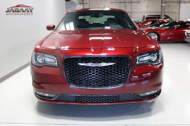 2017 Chrysler 300 300S Merrillville, Indiana 7